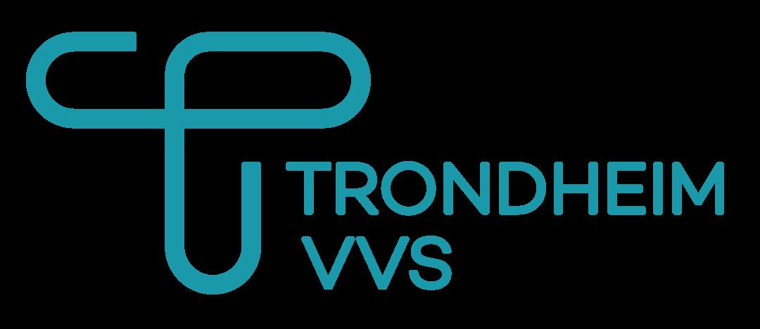 Trondheim Graveservice Logo